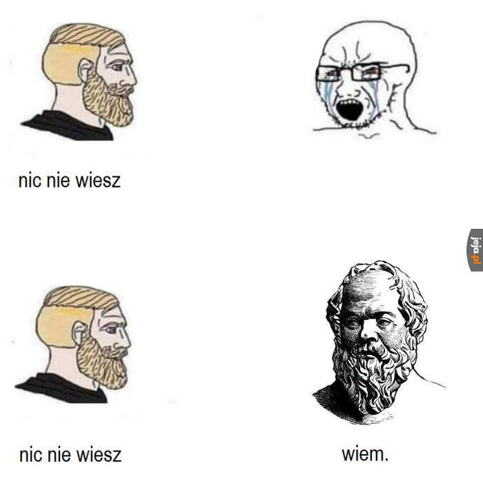 Filozoficzny mem