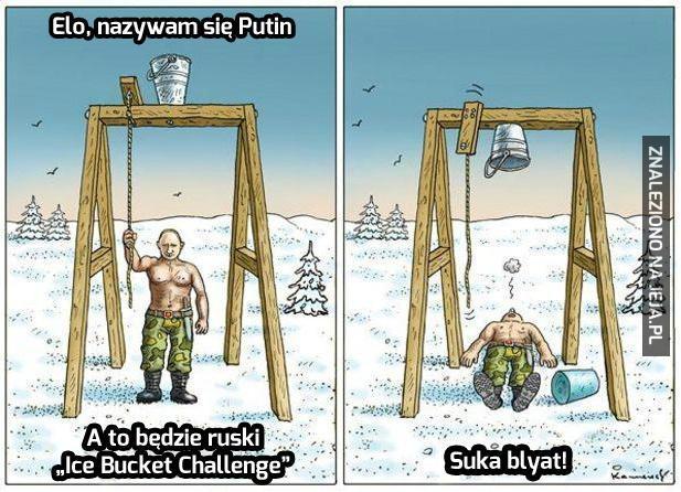W Rosji wszystko jest trudniejsze