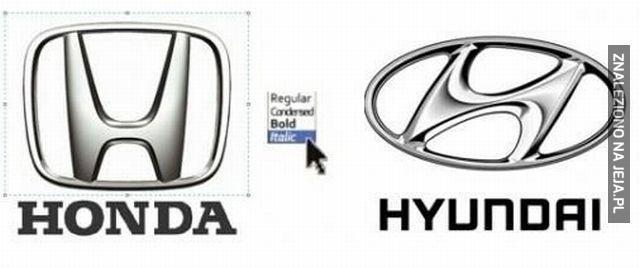 Honda vs Hyundai