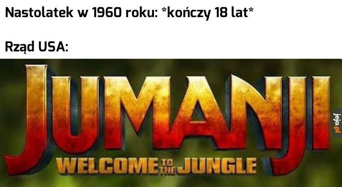 Na pewno zawsze chciałeś zwiedzić Wietnam