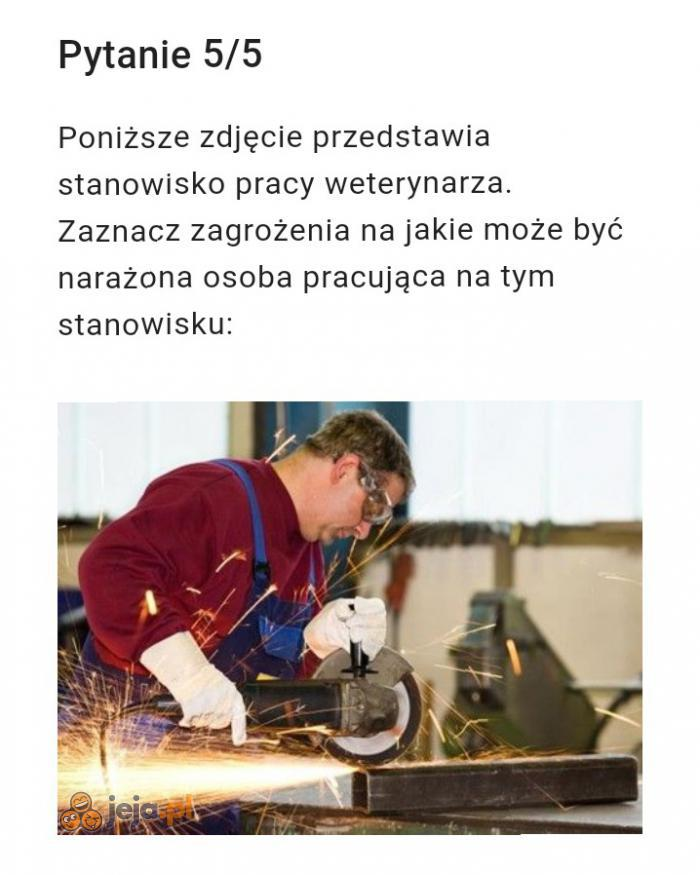 Co to za zabieg?