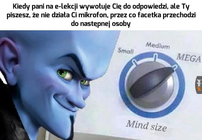 Geniusz zła