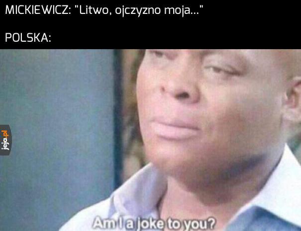 Eeeee....