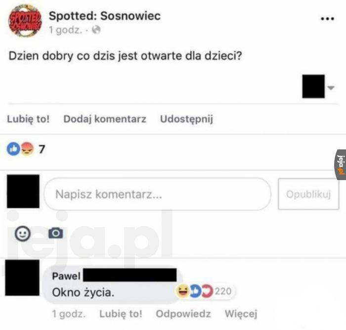 Sosnowietz
