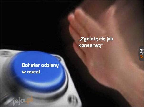 """Mój """"ulubiony"""" tekst w serialach i bajkach"""