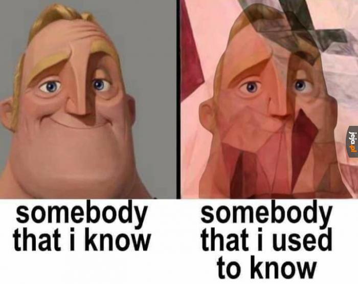 Też to znasz?