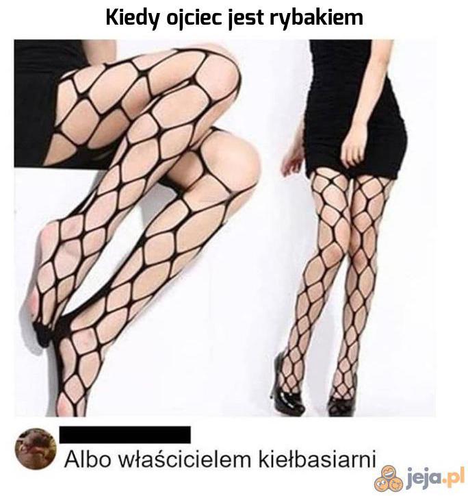 Ta dzisiejsza moda