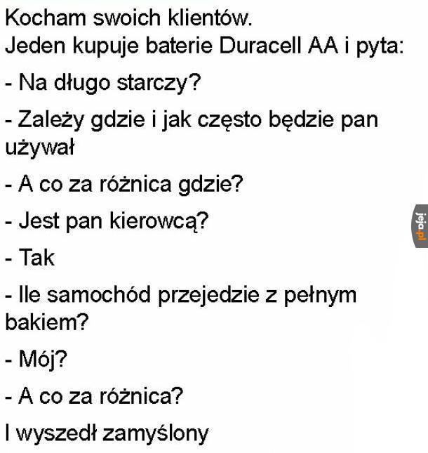 Bateria Duracell
