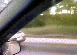 Surfowanie po szosie