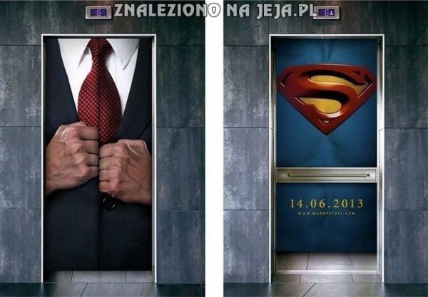 Winda Supermana