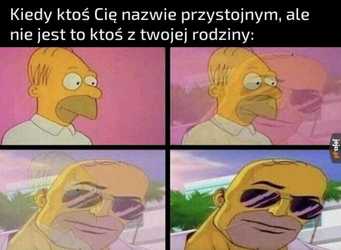 Ciasteczko