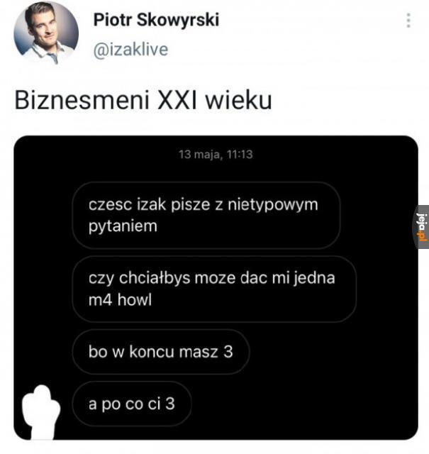 Śmietanka polskiego marketingu