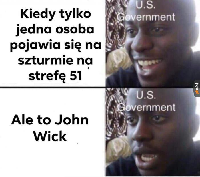 No to już po nas