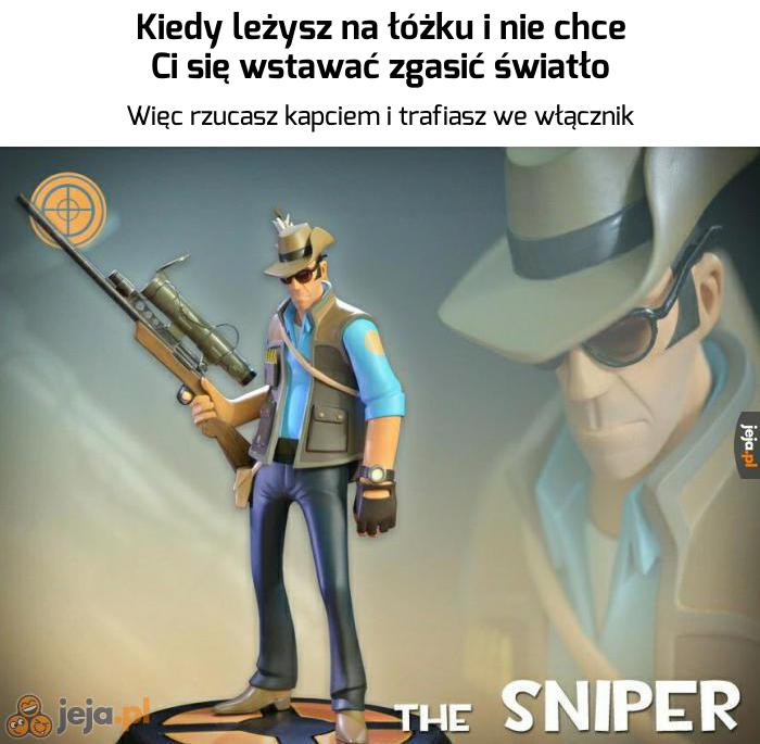 Snajper