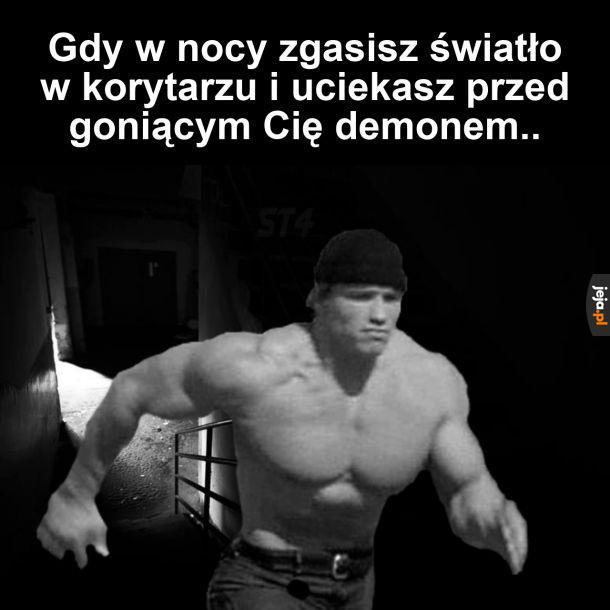 Gazu!