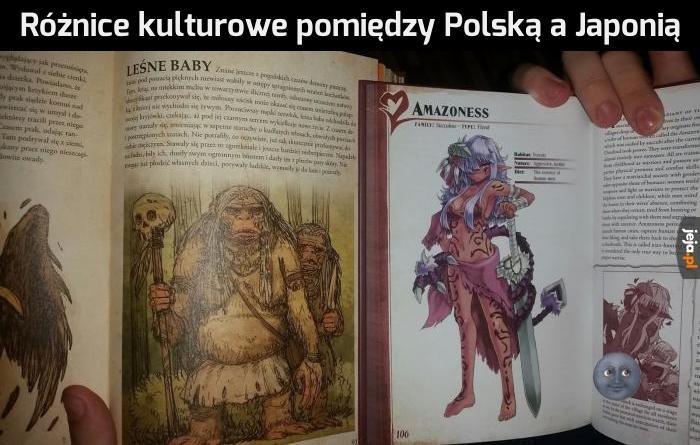 Książki nie kłamią