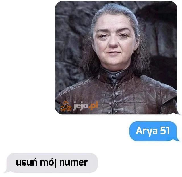Arya 51