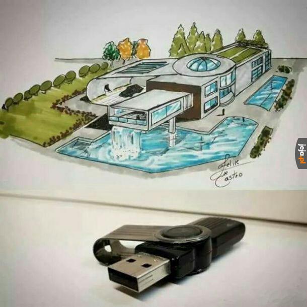 Rozpoczynam karierę architekta