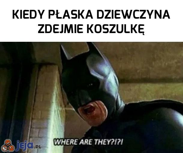 Gdzie?!