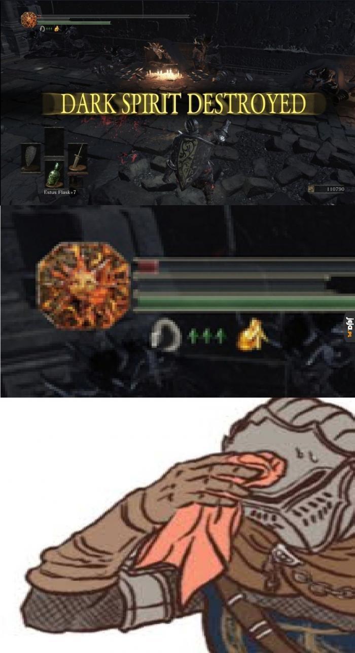 No, było blisko...