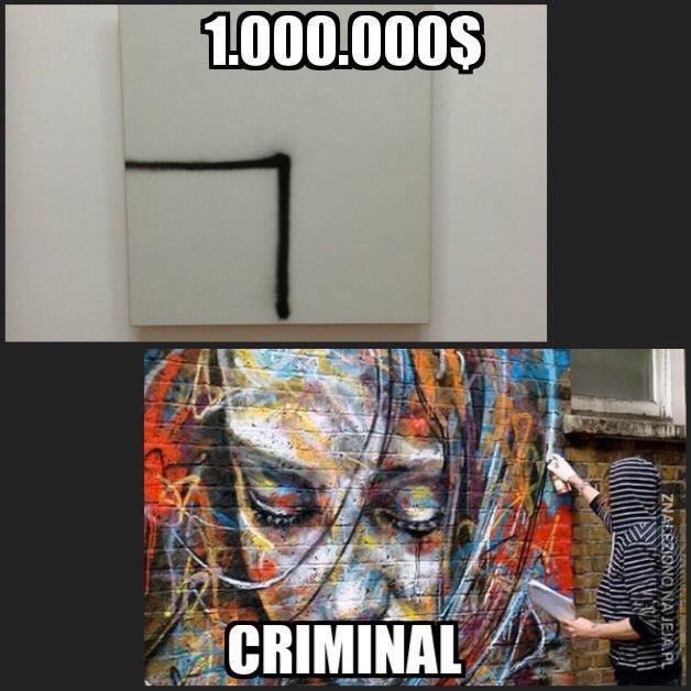 Gdzie tu logika?
