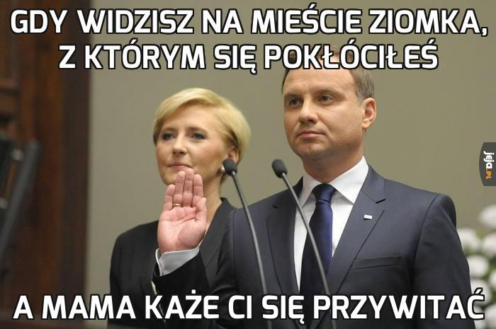 Hejka...