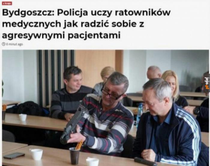 Joł Bydgoszcz