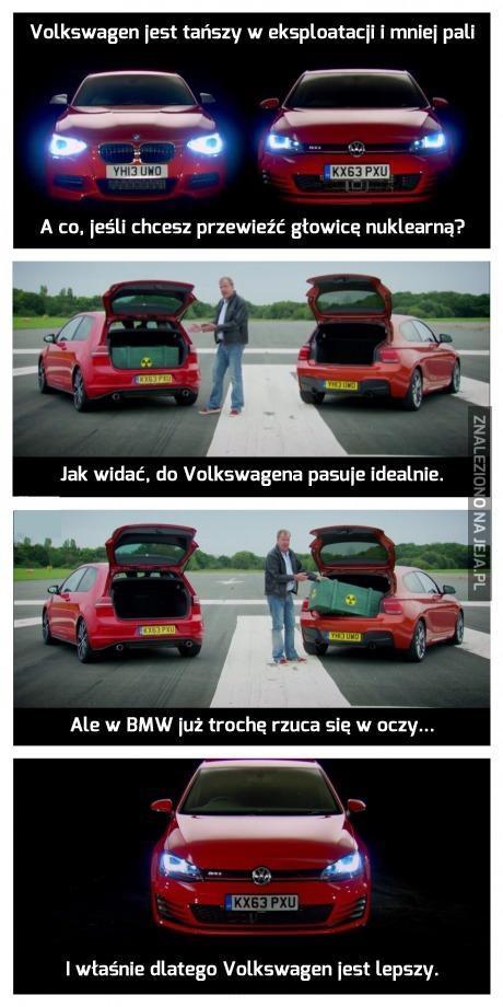 """Po prostu """"Top Gear"""""""