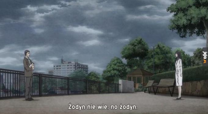 Polscy tłumacze znowu atakują