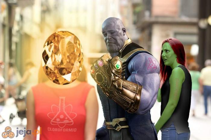 Nowi Avengers w skrócie