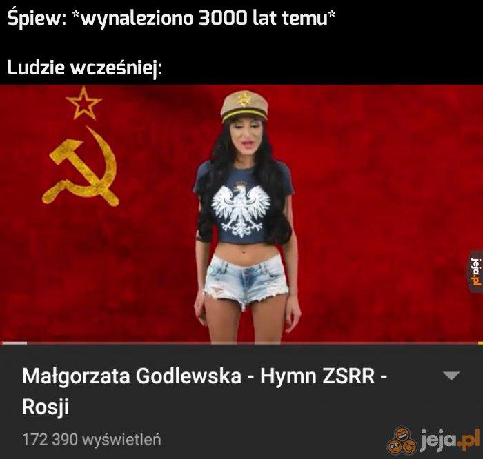 Tracę wiarę w honor Polski