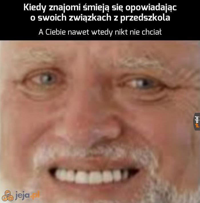 Przykra prawda