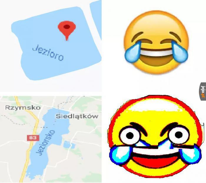 Hehehehe