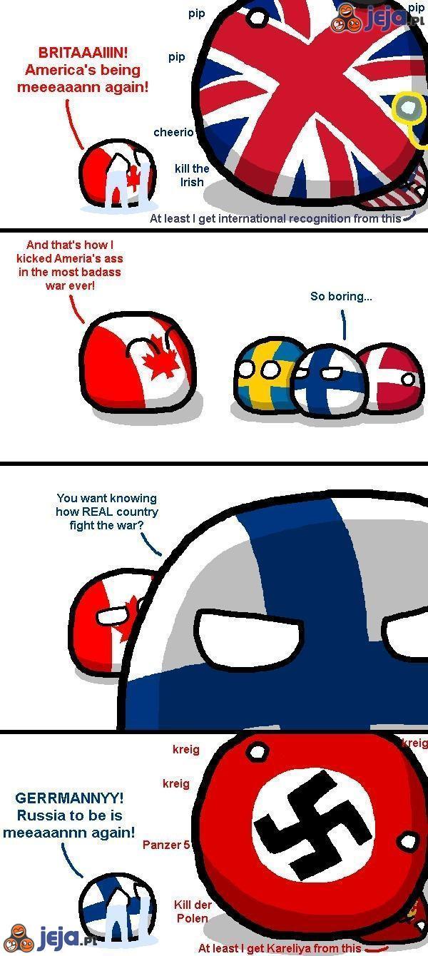 Tak się prowadzi wojny