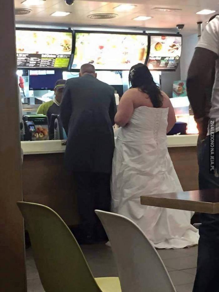 Romantycy jeszcze istnieją!