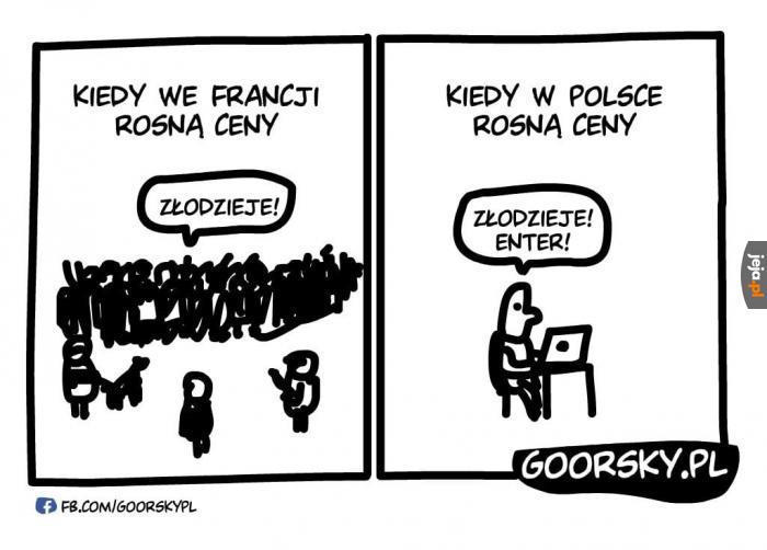 Polska odwaga