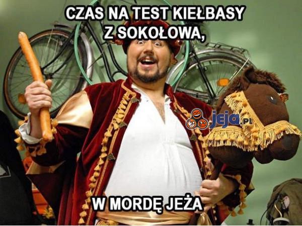 Boczek na Sokołów