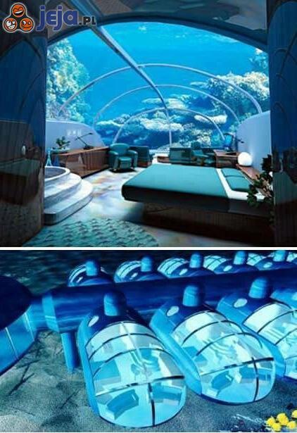 Hotel na Fiji