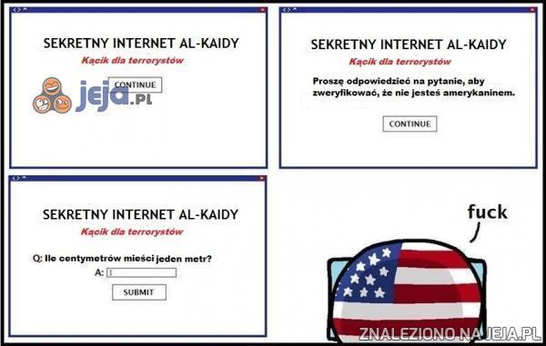 Sekretny internet Al_Kaidy