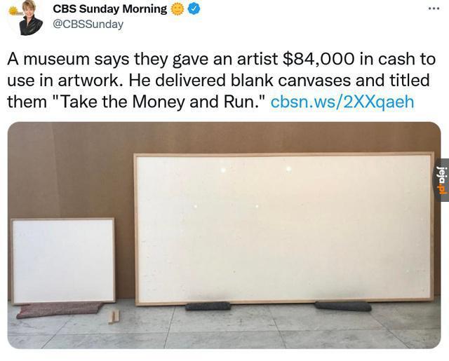 Dzieło sztuki