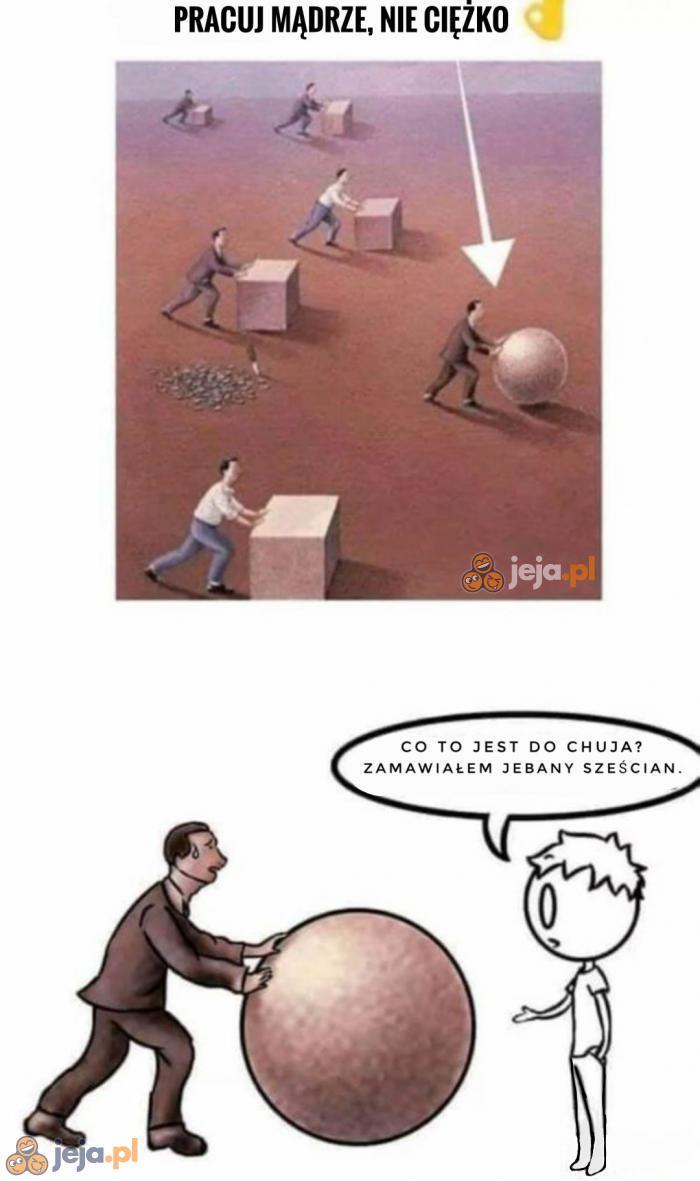 Teee inteligent