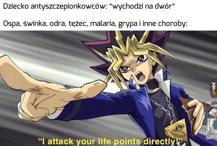 Atak!