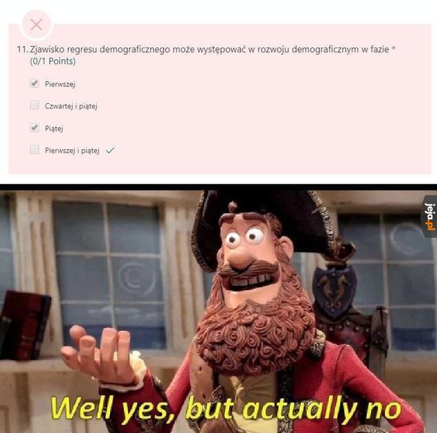 Ktoś tu nie ogarnia formularzy