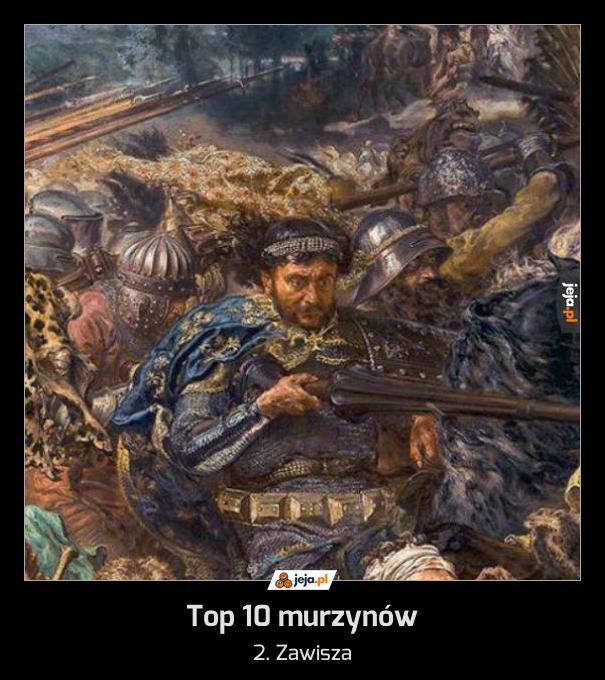 Słynny polski wiolonczelista