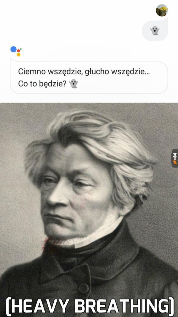 Dziady
