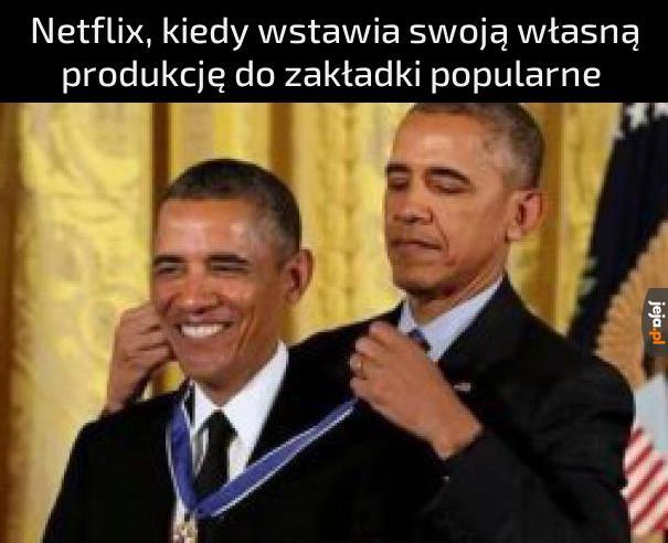 No gratuluję!