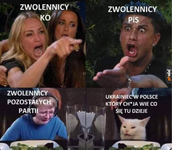 Polska piękny kraj