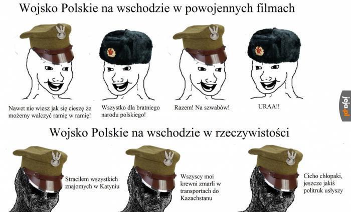 Prawda historyczna