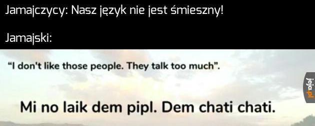 Taki ich czeski