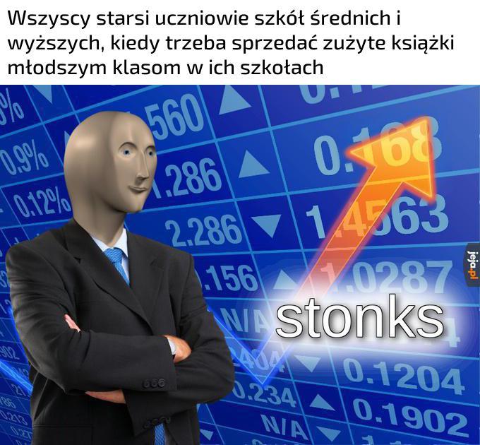 Biznesik